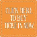 Buy-Tickets-Now-orange