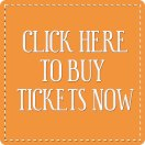 Buy-Tickets-Now-orange