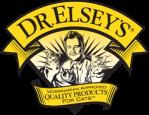 dr elseys