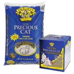 precious_cat_ultra