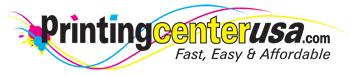 printingcenter